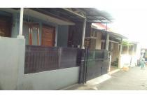 Rumah Dijual kahfi2 Dket pom Bensin