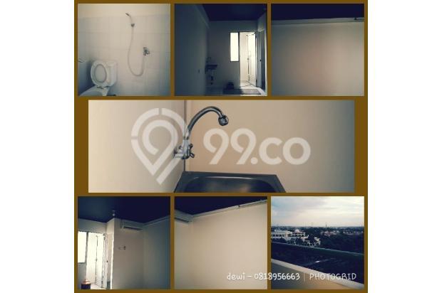 Dijual Apartemen Studio di Jakarta Selatan 15090290