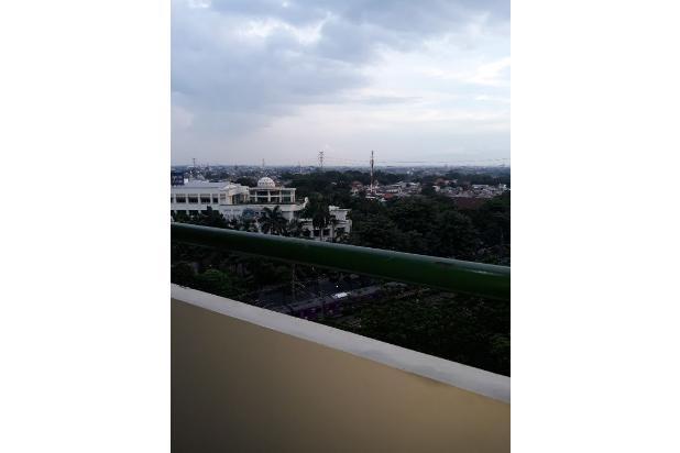 Dijual Apartemen Studio di Jakarta Selatan 15090301