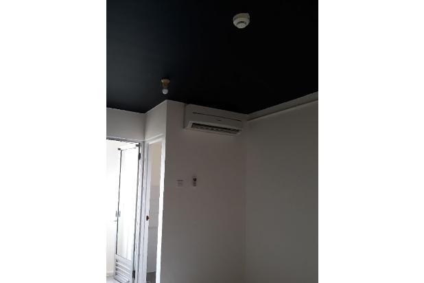 Dijual Apartemen Studio di Jakarta Selatan 15090320