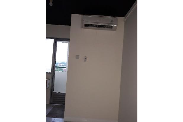 Dijual Apartemen Studio di Jakarta Selatan 15090329