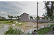 WA 087836460238, Jual Tanah Bekonang, Harga Tanah Sukoharjo