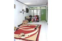 Dijual Cepat Rumah daerah Pesanggrahan, Jakarta Selatan