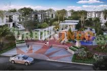 FOR SALE !! Strategic Location and The Best Residential Choice