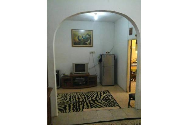 Dijual Rumah Nyaman Siap Huni di Villa Nusa indah 5 Bojong Kulur (IDJB05) 14319571