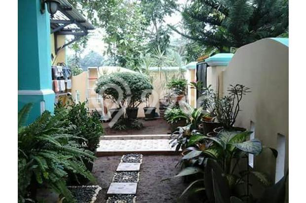 Dijual Rumah Nyaman Siap Huni di Villa Nusa indah 5 Bojong Kulur (IDJB05) 14319573