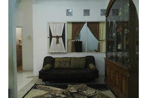 Dijual Rumah Nyaman Siap Huni di Villa Nusa indah 5 Bojong Kulur (IDJB05) 14319570