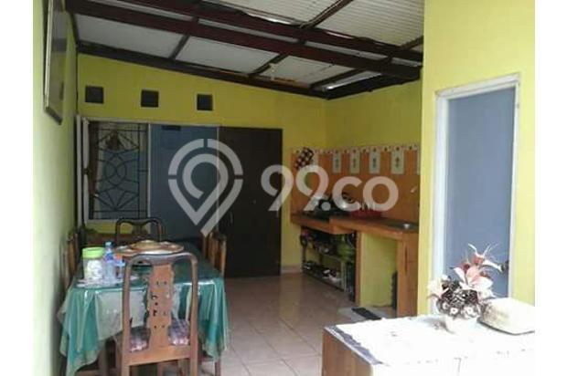Dijual Rumah Nyaman Siap Huni di Villa Nusa indah 5 Bojong Kulur (IDJB05) 14319569