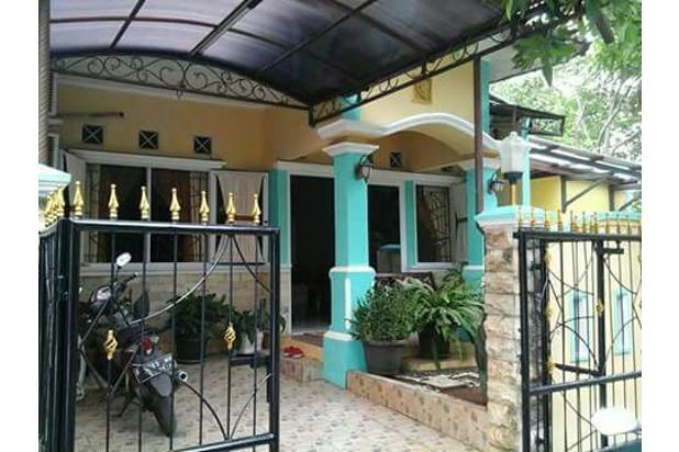 Dijual Rumah Nyaman Siap Huni di Villa Nusa indah 5 Bojong Kulur (IDJB05) 14319568