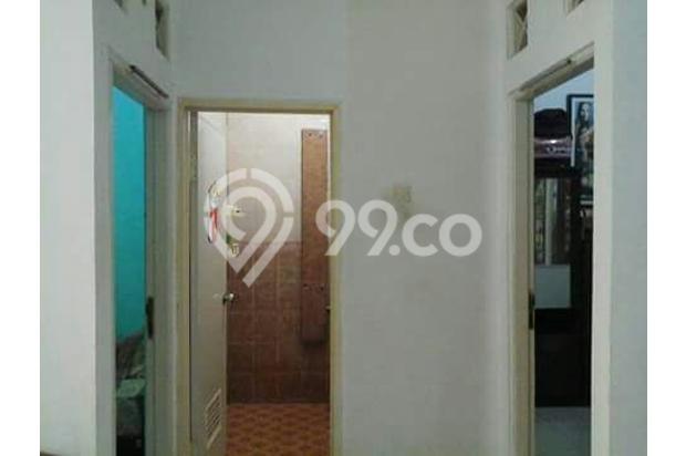 Dijual Rumah Nyaman Siap Huni di Villa Nusa indah 5 Bojong Kulur (IDJB05) 14319572
