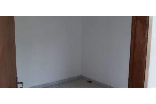 Rp494jt Rumah Dijual