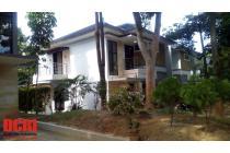 Rumah tanah luas Villa Panbil Dijual Cepat & Murah - bisa dibantu KPR nya