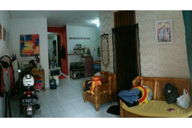 Rumah di jual 15424175