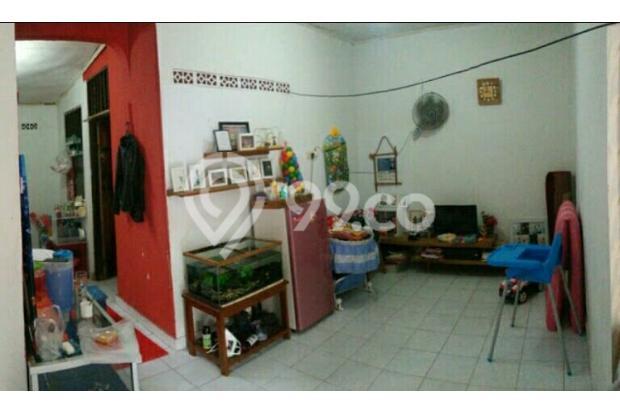 Rumah di jual 15424177