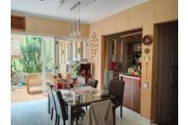 Bintaro Jaya IX, Emerald, Rumah cantik, Murah, Masih Nego#LIS