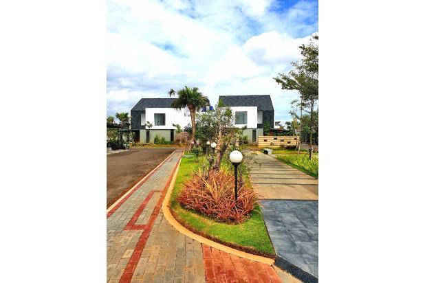 Rp3,53mily Rumah Dijual