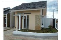 Rumah baru Pataruman dekat kopo margaasih soreang Cijerah gratis biaya kpr