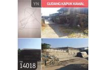 Tanah-Jakarta Barat-1