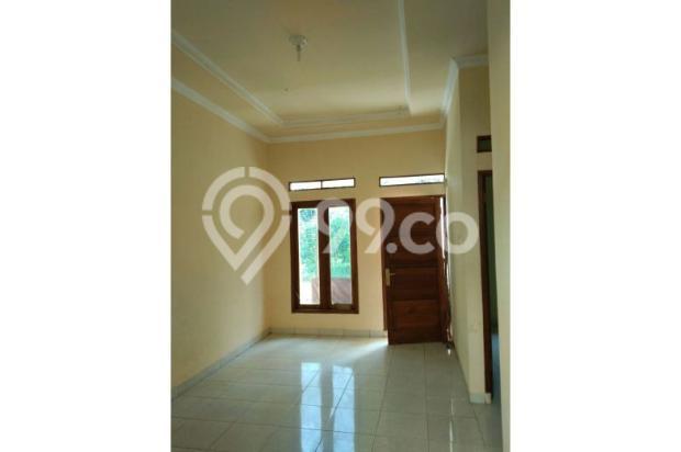Rumah Dijual Type 40/80 di Rangkapan Jaya Depok 12272533