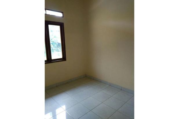 Rumah Dijual Type 40/80 di Rangkapan Jaya Depok 12272530