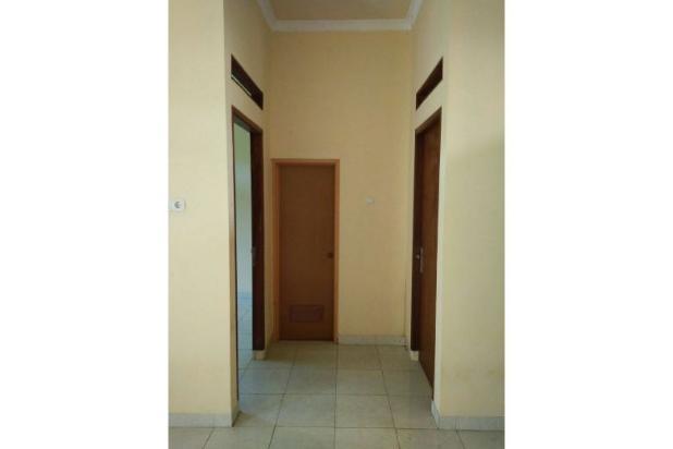 Rumah Dijual Type 40/80 di Rangkapan Jaya Depok 12272531