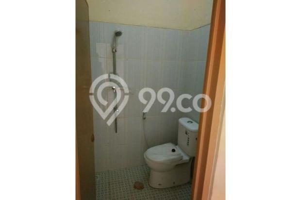Rumah Dijual Type 40/80 di Rangkapan Jaya Depok 12272532