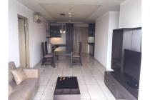 Apartemen-Jakarta Utara-12