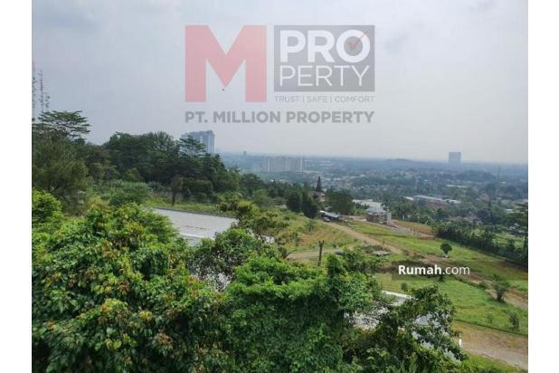 Rp8,35mily Tanah Dijual