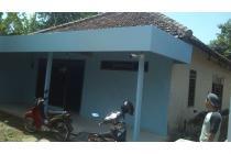 Rumah Jl.Rawa Bakti Mojorejo Kota Madiun