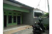 Rumah Disewa di Cakung Jakarta Timur