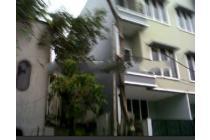 Dijual Cepat Rumah Baru Siap Huni Duri Kepa Jakarta Barat