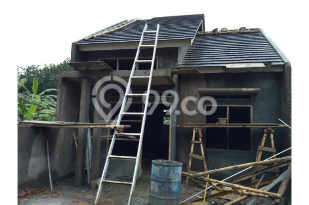 Rumah dijual Di Bekasi 12899868