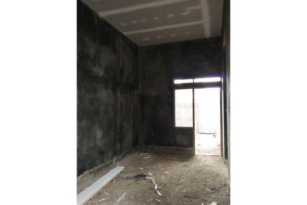 Rumah dijual Di Bekasi 12899880
