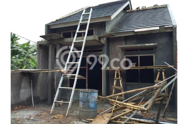 Rumah dijual Di Bekasi 12899879