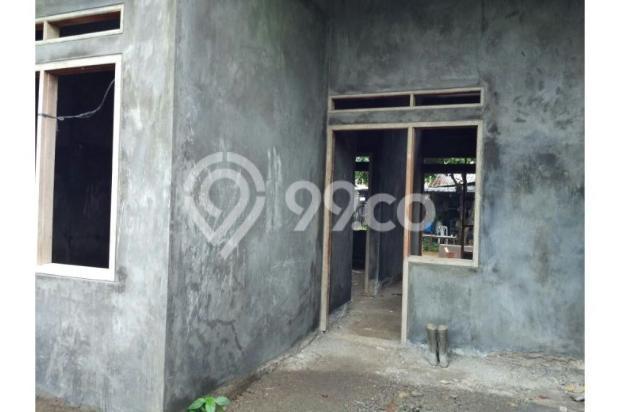 Rumah dijual Di Bekasi 12899881
