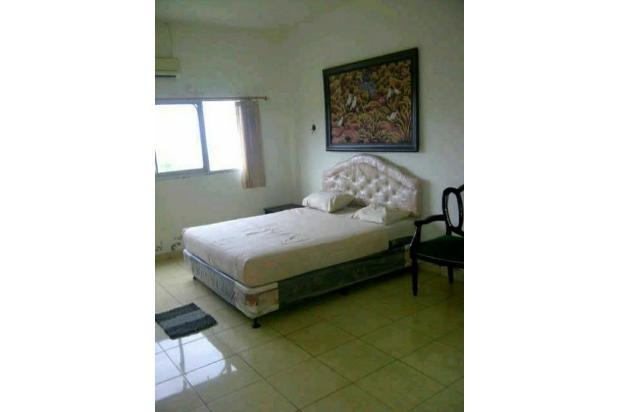 Rp2,99mily Hotel Dijual