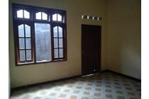 Rumah Utara Bimo Resto Jogjakarta(DR.616)