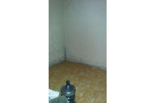 Rumah modern minimalis termurah daerah Bandung selatan 15155608