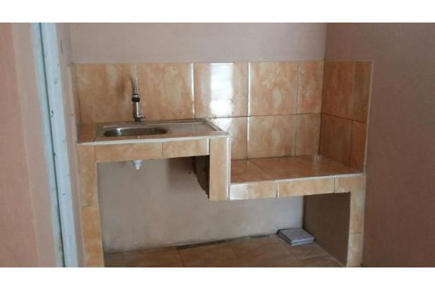 Rumah modern minimalis termurah daerah Bandung selatan 15155611
