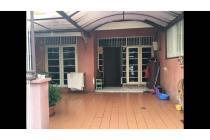 Dijual Rumah Citra Garden 2, Ready Tinggal, Harga Nekat di 1.350 M. MASIH N