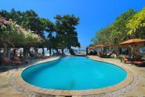 Resort Pantai Tanjung Benoa Bali