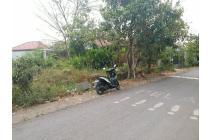 Tanah Cantik Harga Menarik Di Cisaranten Bandung