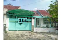 Jual Cepat Rumah Kris Kencana , Dekat Ciputra World Surabaya