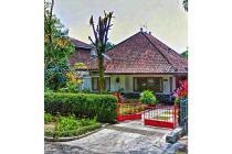 Rumah Heritage Terawat , Sayap Riau - Jl Cibeunying ( BANDUNG )