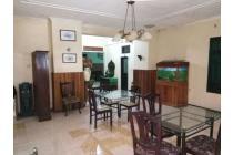 Hotel Dekat Jalan Raya Bratang