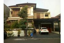 Bintaro Jaya sektor 9