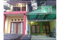 Rumah di Cimahi, Jual Rumah di Cipageran, Dekat   Alam Wisata Cimahi