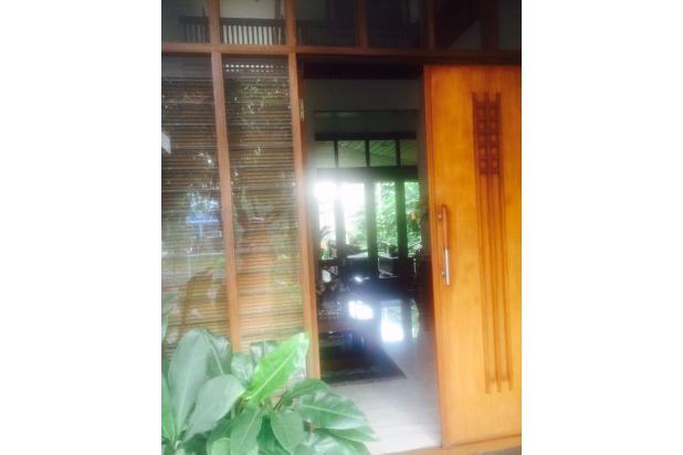 Rp42,4mily Rumah Dijual