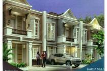 DP 0% Biaya KPR free di Grand Depok City