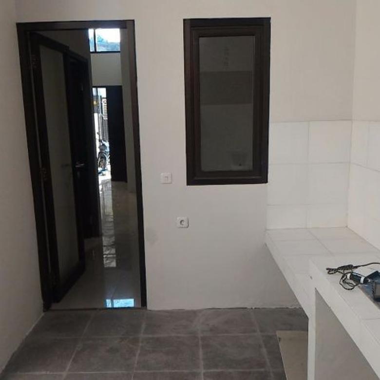 Rumah-Surabaya-4